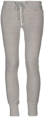 Coast Weber & Ahaus Casual pants - Item 13257966RJ