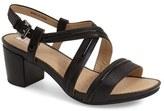 Geox Women's 'Symi' Sandal