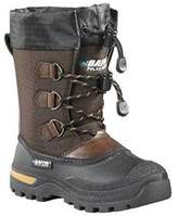 Baffin Boys' Jet Snowtrack Winter Boot Youth.