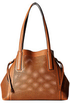 French Connection Nadia Tote