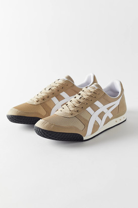 Onitsuka Tiger by Asics Ultimate 81 Sneaker