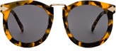 Karen Walker Super Lunar