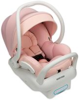 Maxi-Cosi Mico Max Infant Car Seat in Pink Sweater Knit