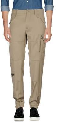 Ralph Lauren Purple Label Casual pants