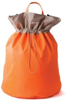 Infant 7 A.m. Enfant Water Repellent Hamper Bag - Purple