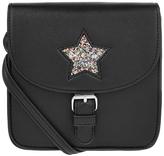 Accessorize Star Gazer Mini Satchel Bag