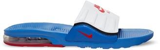 Nike Camden Men's Slide Sandals