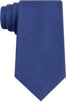 Club Room Spartan Solid Tie