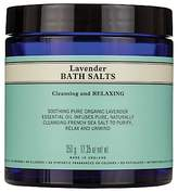 Neal's Yard Remedies Lavender Bath Salts, 350g