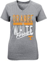 Palladium Girls 4-6x Tennessee Volunteers Tee