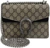 Gucci Mini Dionysus bag