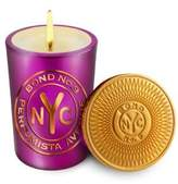 Bond No.9 Perfumista Avenue Scented Candle