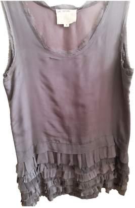 Gat Rimon Silk Dress for Women