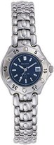 Bulova Women's Watch 96M12