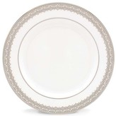 Williams-Sonoma Williams Sonoma Lenox Lace Couture Bread & Butter Plate