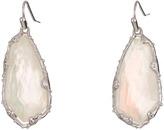 Kendra Scott Zena Earrings Earring
