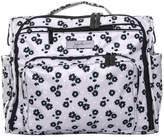 Ju-Ju-Be BFF Diaper Bags