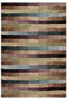 Orian Irving Multi-color Rug