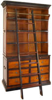 Houseology Authentic Models Cambridge Bookcase