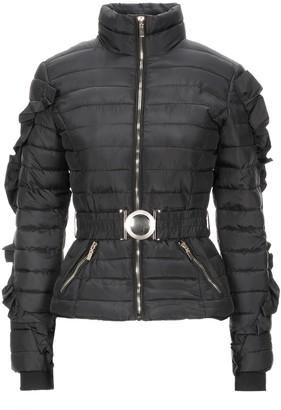 Mangano Synthetic Down Jackets