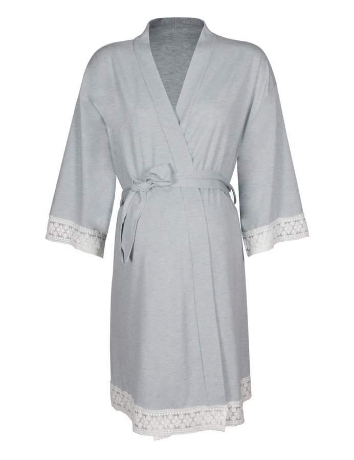 f8ec092c4ba21 Grey Maternity Clothing - ShopStyle Canada