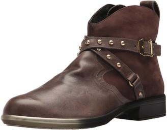 Naot Footwear Women's Taku Ankle Boot