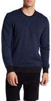 2xist Lounge Sweatshirt