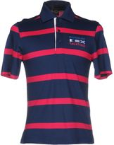 Paul & Shark Polo shirts