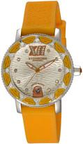 Stuhrling Original Women's Aquadiver Watch