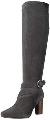 Aerosoles Women's All Set Fashion Boot