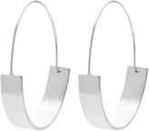 Oxford Kazzy Earrings