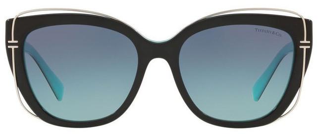 Tiffany & Co. TF4148 439330 Sunglasses
