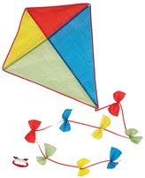 REX Diamond Kite
