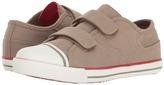 Umi Claud II Boy's Shoes