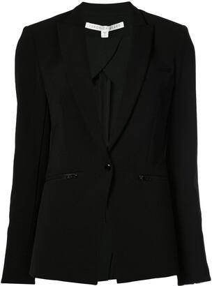 Veronica Beard 'Scuba' blazer
