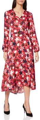 Marc O'Polo Women's 1098521191 Dress