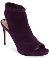 Via Spiga Women's 'Seraphina' Peep Toe Sandal