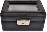 Royce Leather Kate Jewelry Box