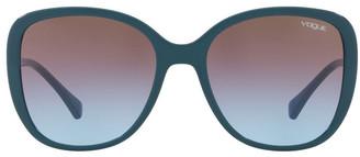 Vogue VO5154SB 411805 Sunglasses