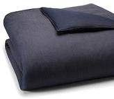 Calvin Klein Washed Essentials Denim Duvet Set, King