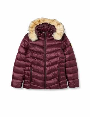 Kaporal Boys' Mado Jacket