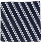 Bikkembergs Square scarf