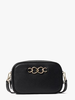 Kate Spade Infinite Medium Camera Bag