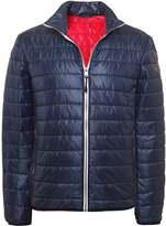 Napapijri Quilted Acalmar Jacket