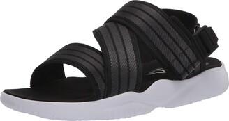 adidas Women's 90s Sandals Slide