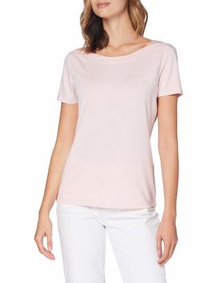 Gerry Weber Women's 370250-35050 T-Shirt