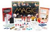 Thames & Kosmos Magic Onyx Edition Kit