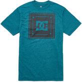 DC Graphic Tee - Boys 8-20