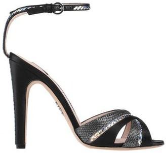 Rodo Sandals