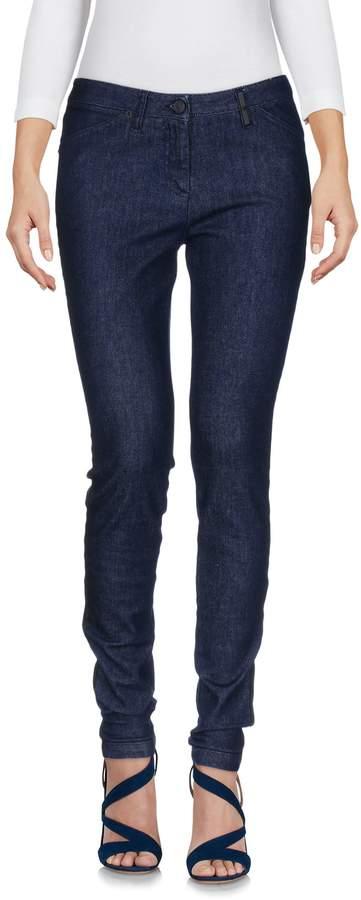 Kenzo Denim pants - Item 42619737
